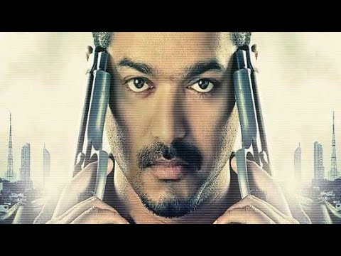 Vijay   Mass   Whatsapp Status   Varathan   Movie   BGM   SAN CREATIONZZ