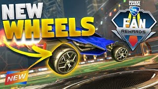 How To Get Alpha Console Rocket League