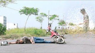 [Short Film] Xuân Chưa Trọn