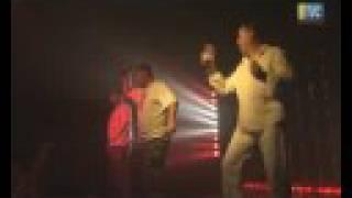 Maxi Dance - Tylko tańcz