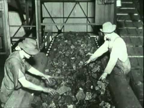Ind Revolution   Mining