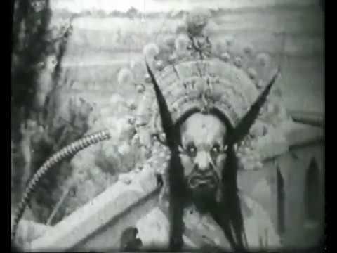 John Törnquist's East Turkistan Films (1931-1934) NO AUDIO