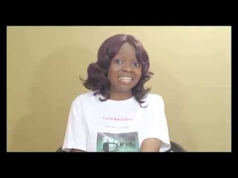 African Music and Nollywood Entertainment News and Gossip