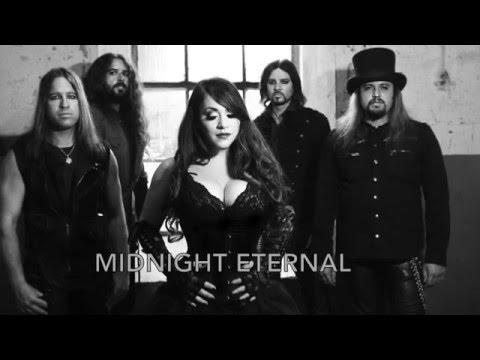 Midnight Eternal - Studio Update [LAST DAY]