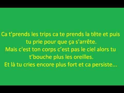 Genius Translations – Stromae - Alors on danse (English ...