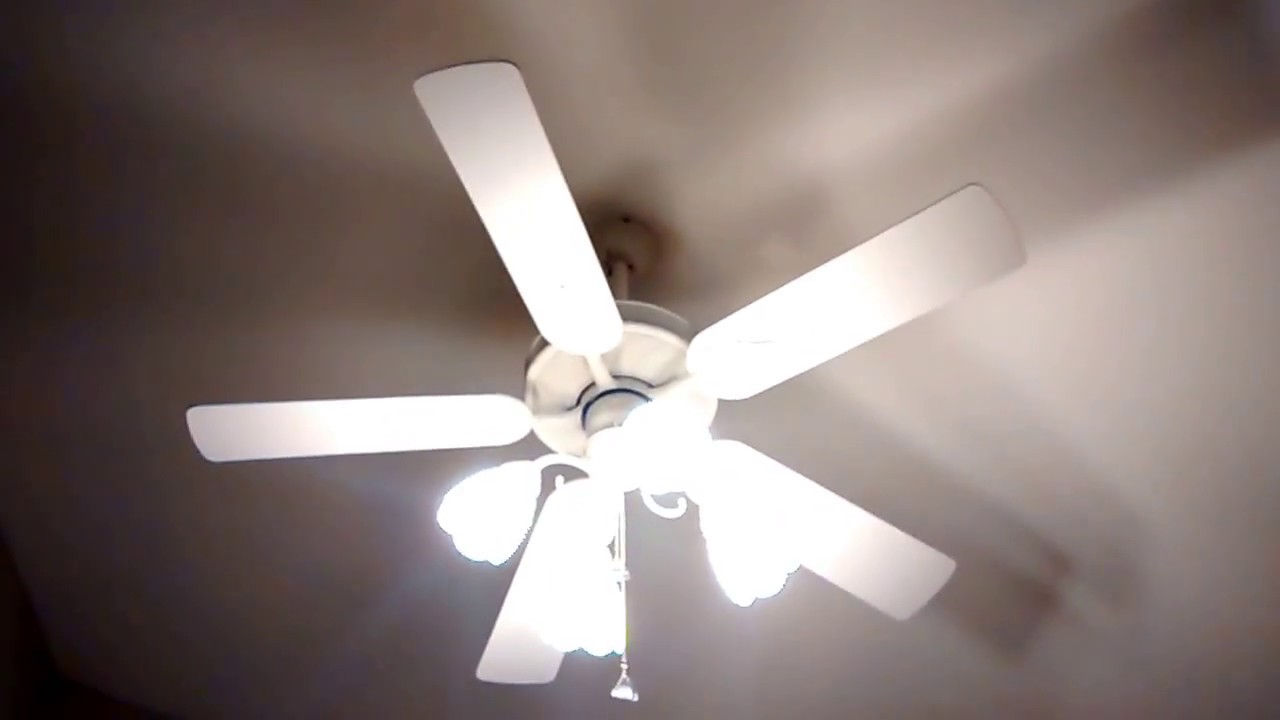 Top 10 Worst Ceiling Fan Brands You Should Not Buy Youtube