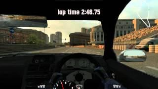 Repeat youtube video [LFS] [NISSAN SKYLINE R34 GTR] [CAR & BLOWOFF SOUND MOD] LINK DOWNLOAD