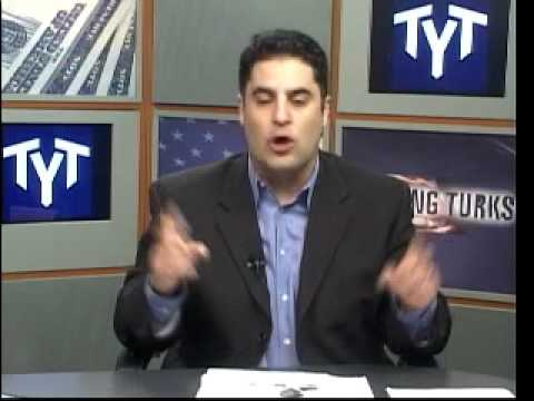 TYT Hour - March 31st, 2010
