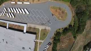Barber Middle School Solar Astronomy April 1st 2015