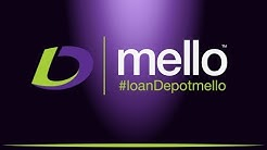 mello: the Future of Modern Lending