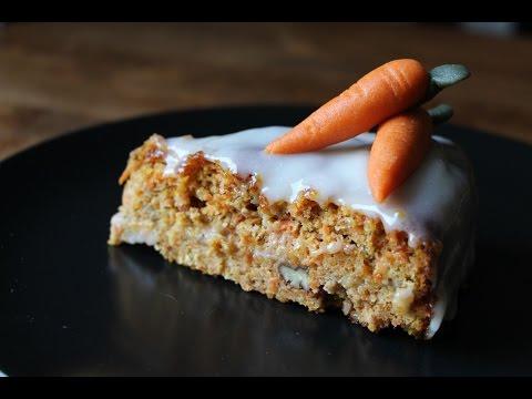 carrot-cake-(gâteau-à-la-carotte)