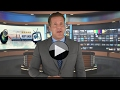 Best Local BizTV: Finding The Best Local Businesses in America! | Newscast Reviews