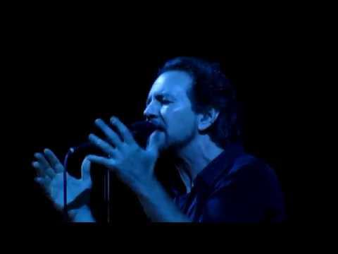 Pearl Jam - Porto Alegre 1111