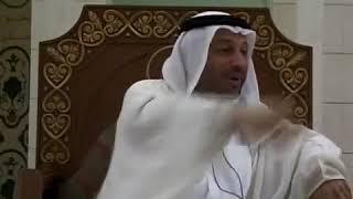 السيد مصطفى الزلزلة - بركة الإناث