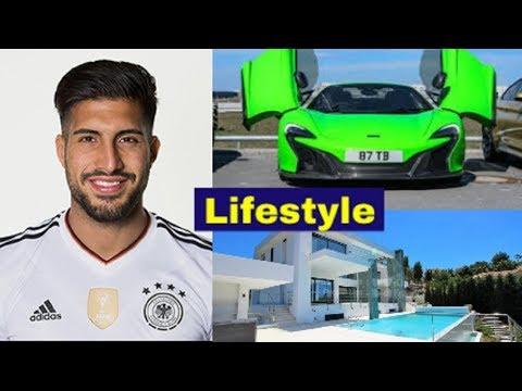 Como No Te Voy A Querer Real Madrid English