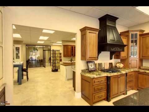 Bennett's Custom Cabinets | Jacksonville, FL | Cabinet Makers