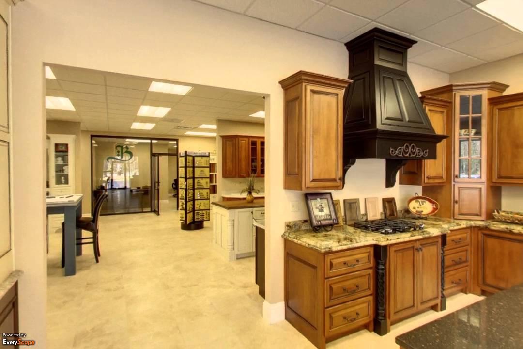 Bennettu0027s Custom Cabinets | Jacksonville, FL | Cabinet Makers