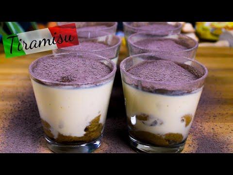 tiramisu-facile-pour-6-personnes-(recette-italienne)---nice2meatu