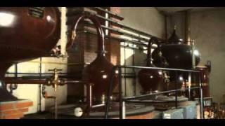 Hennessy Savoir Faire (XO) - Long Version (English)