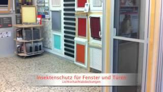 Sonnenschutz-HH(Sicht-und Sonnenschutz in 23843 Bad Oldesloe oder online unter www.Sonnenschutz-HH.de., 2013-11-11T20:08:12.000Z)
