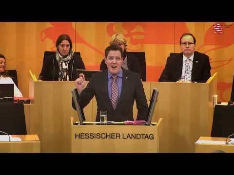 Feststellung des Haushaltsplans Jahre 2018/2019 EP 04 - 13.12.2017 - 123. Plenarsitzung