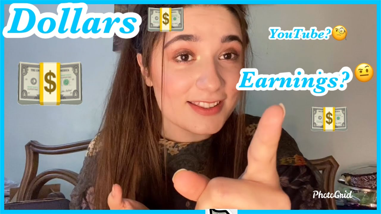 How to Earn Money From Youtube- Some Basic And Important Tips for Growing Youtube Channel!!!