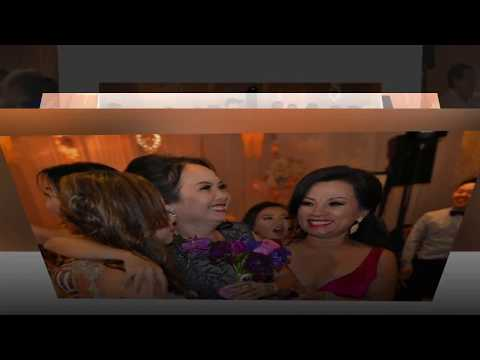 Slideshow Han & Samson Wedding - Sept 16th, 2017