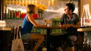 Take This Waltz Trailer for movie review at http://www.edsreview.com