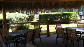 Big Kahuna Tiki Huts & Tiki Bars