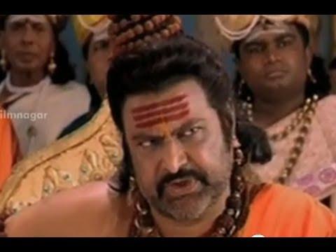 Shirdi Sai Baba Movie Nagarjuna Free Downloadinstmankgolkes