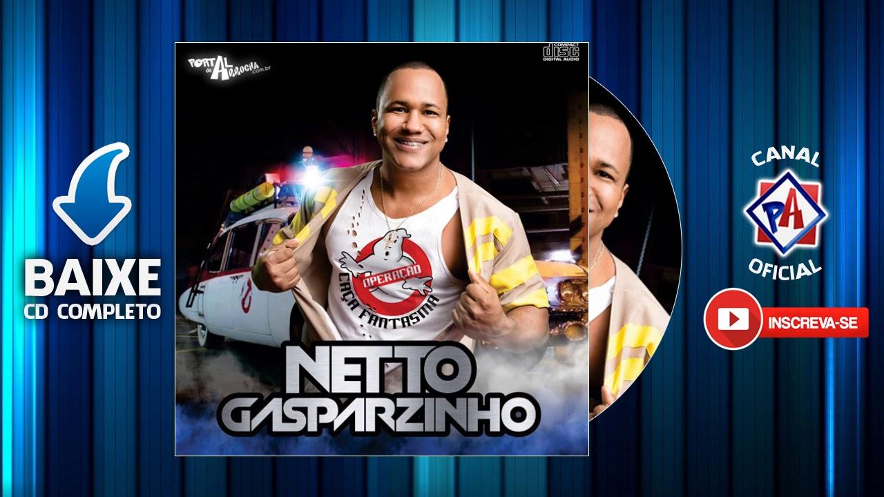 novo cd do fantasmao 2012
