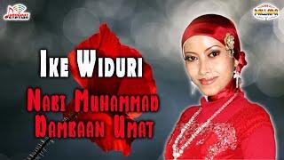 Ike Widuri - Nabi Muhammad Dambaan Umat (Official Music Video)