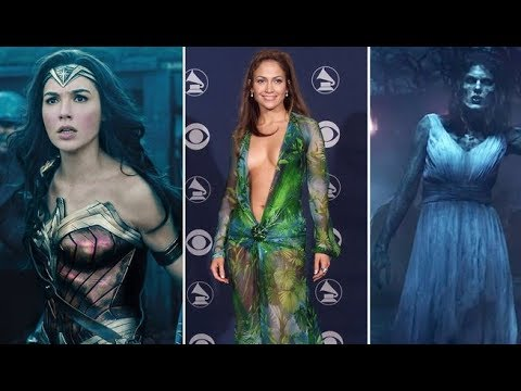 10 Fun And Easy Halloween Costumes Inspired By Pop Culture