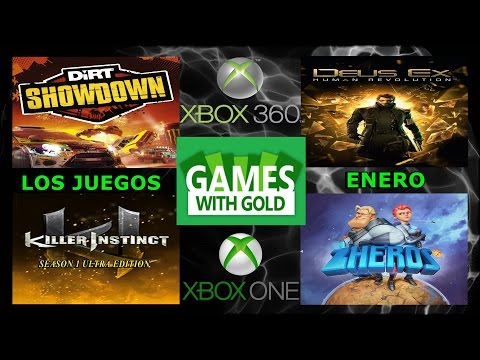 how to download games faster on xbox one 2017