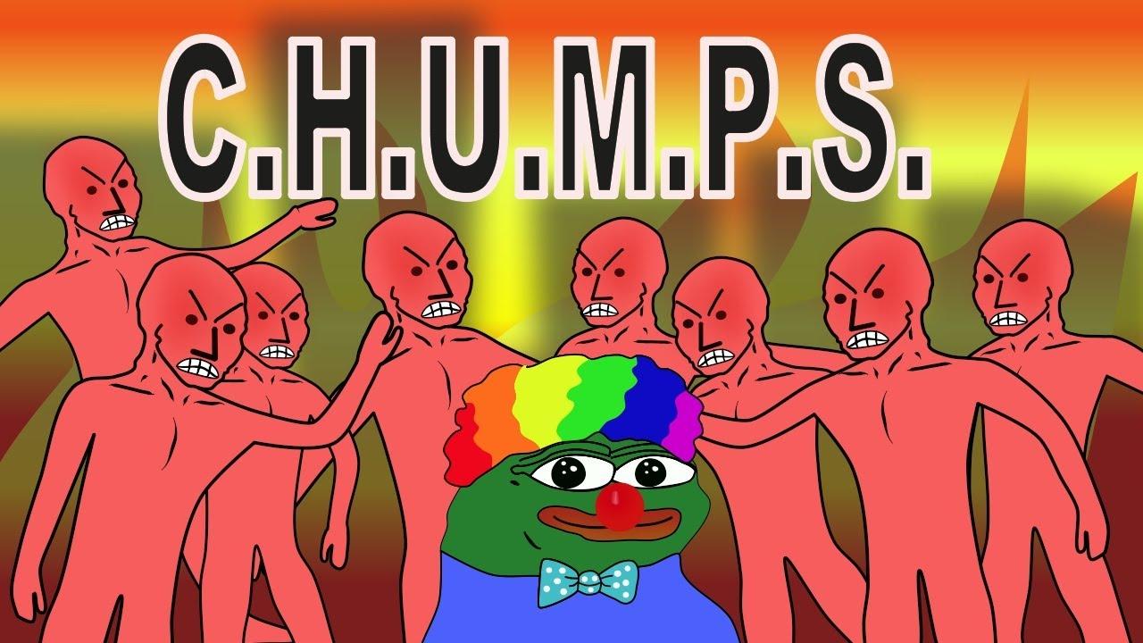 C.H.U.M.P.S.