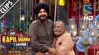 paani pilaai jao te qawwali karwai jao the kapil sharma show episode 22 3rd july 2016