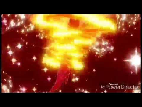 Cascada pyromania music video - 5 3