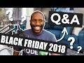From 1 to 27 Airbnb Short-Term Rental Units - Black Friday Q&A