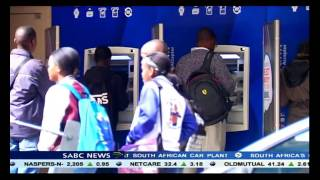 Reserve Bank satisfied with Standard Bank R300m card scam response