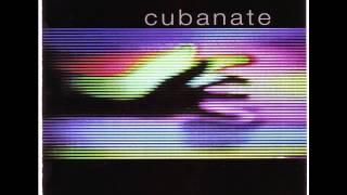 Watch Cubanate Other Voices video