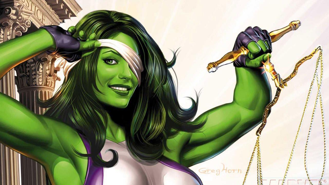 Marvels She-Hulk Teaser Trailer Hd  Mark Ruffalo, Angie -9991