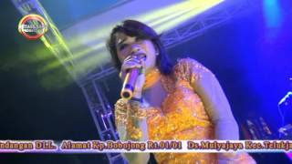 Video ( Mutiara Nada Karawang ) Prasangka Voc. Cici Mutiara Kasih download MP3, 3GP, MP4, WEBM, AVI, FLV September 2018
