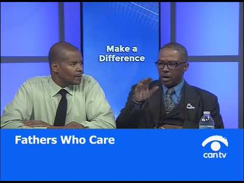 Fathers Who Care