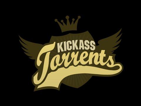 Kickass Torrents FOUNDER ARRESTED...