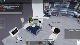 trgh abuso de seguridad roblox