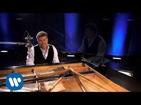 Mijares - Si Me Tenías (Video Oficial)