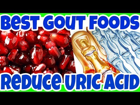 want-to-reduce-your-high-uric-acid?-add-these-fruits-to-lower-high-uric-acid-level