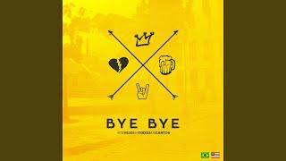 Baixar Bye Bye (Ao Vivo)