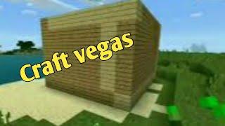 How To Play Craftvegas||Craft Vegas||craft Vegas Game Play