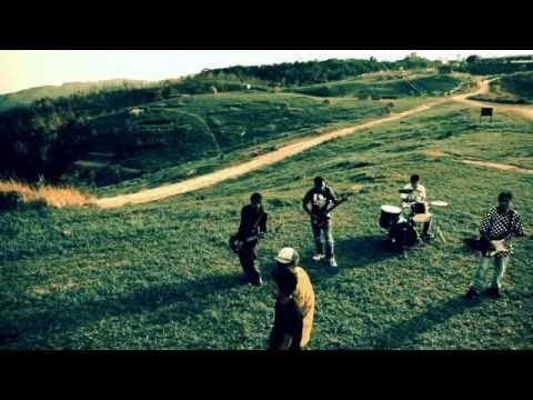 Hmingtea feat benjamin lalpa ka ngai youtube for Truhenbank ka che